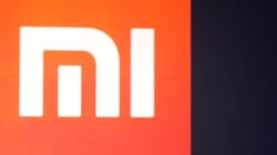 Xiaomi To Start Selling Earphones And Smart Wristbands In