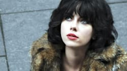 Under the skin - L'umanità sotto la pelle di Jonathan