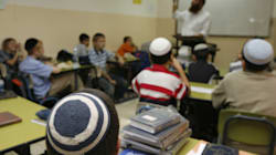 Mohamed è il nome più diffuso in Israele. Ma Tel Aviv dice che è