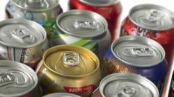 Meno calorie e più prodotti