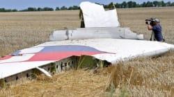 MH17 Malaysia Airlines, M5s ed estrema destra: un'interrogazione alla Commissione Ue
