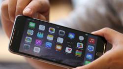 Apple s'excuse après la mise à jour problématique du iPhone