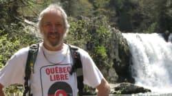 La liberté ou la mort: Pierre Falardeau, 5 ans plus