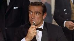 Il suo nome è Bond. Ogni volta che torna in libreria vale la pena