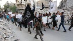 Qu'est-ce que le jihad suprême selon les authentiques