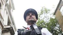 Nove arresti a Londra per legami con terrorismo