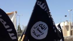 La gauche face à l'État islamique: un nouvel