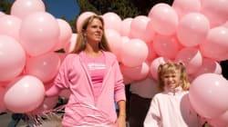 Pink Parade: 5 chilometri di marcia contro il tumore al seno