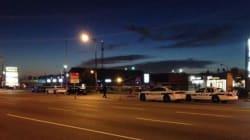 Ontario Man Dies After Police