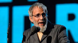 Cat Stevens: annulation de spectacle contre les