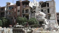 Al-Qaïda menace les pays de la