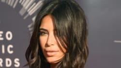 Kim Kardashian rencontre