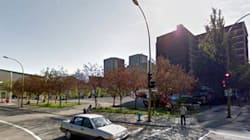 L'ONF s'installera dans le Quartier des spectacles à
