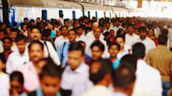 População mundial pode chegar a impressionantes 11 bilhões em