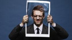Sept signes que vous êtes stressé(e), et ce qu'il faut faire pour y
