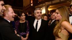 Sofia Vergara et Joe Manganiello: comment se sont-ils rencontrés?