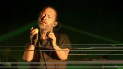 Un nouvel album solo pour Thom