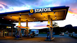 Statoil Shelves Massive Oilsands