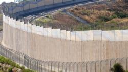 Gaza: le