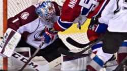 La rivalité Canadiens-Nordiques s'empare de