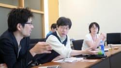 東日本大震災の記憶の「風化」、復興支援に求められる収益モデルの新たな仕組み
