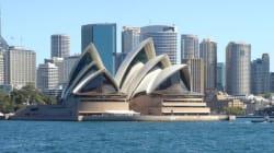 10 monuments de l'architecture moderne à conserver pour les générations