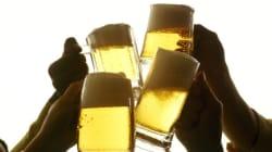 Chi beve più birra al