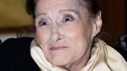 Mort de la fondatrice de Chloé, Gaby