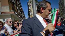 Giallo a Napoli, il prefetto prende