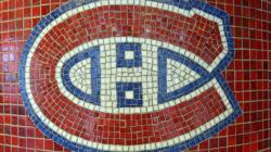Le Canadien lance un concours pour nommer son club-école à Laval