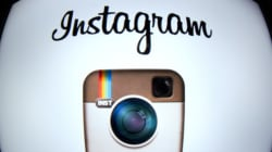 Instagram Worth $35 Billion, Surpasses