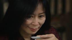 Les RIDM s'ouvriront avec «Le Nez» de Kim
