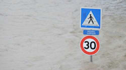Hérault : L'état de catastrophe naturelle va être