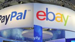 eBay va supprimer 2 400