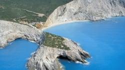 Les îles grecques aux limites de leurs capacités