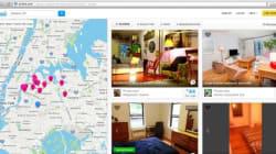 M5S vuole una Airbnb