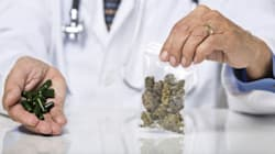 Medical Marijuana, Coming To A Family Doctor Near