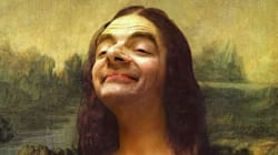 Mr. Bean come la