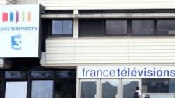 La pub de retour après 20h sur les antennes régionales de France
