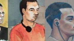 Procès Magnotta: le jury n'est pas encore parvenu à un