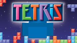 Le cultissime jeu vidéo Tetris va être adapté au