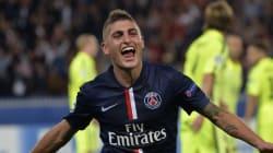 Revivez PSG-Barça avec le meilleur (et le pire) du
