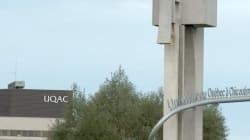 Allocations de dépenses à l'UQAC : une enquête indépendante est réclamée