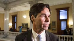 Canadian Health Ministers React To U.S. Ebola