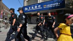 中国・新疆ウイグル統治、共産党支配の論理とその限界