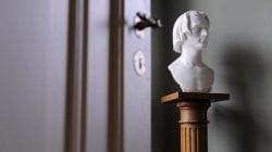 Liszt tra mito e