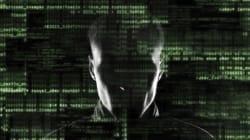 Localisation de terroristes: l'outil d'Ottawa en retard de trois