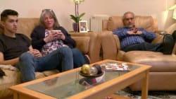 «Vu à la télé»: une émission française regardera les Français regarder la