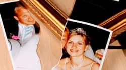 Lettre ouverte à celle qui est désormais mon ex-femme - Michael