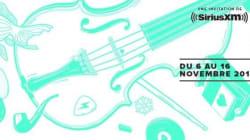 Coup de coeur francophone 2014: Place à la découverte